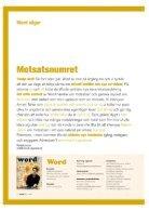 word#11:Motsatsnumret - Page 2