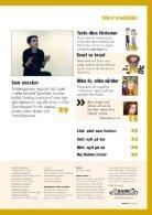 word#11:Motsatsnumret - Page 3