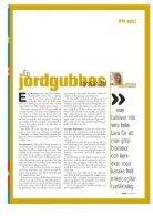word#11:Motsatsnumret - Page 5