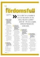 word#11:Motsatsnumret - Page 6