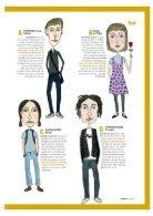 word#11:Motsatsnumret - Page 7