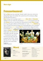 word#12:Frosserinumret - Page 2