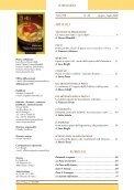 MERCATO - Pasta e pastai - Page 2