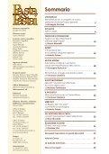 EVENTI - Pasta e pastai - Page 2