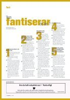 word#13:Det sexiga numret - Page 6