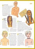 word#13:Det sexiga numret - Page 7