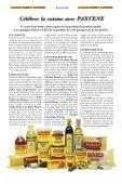 Tomates farcies aux champignons - Pastene - Page 6