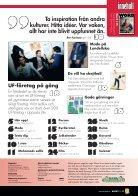 word#15:Företagsamt - Page 3