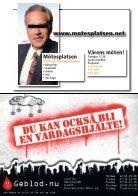 word#15:Företagsamt - Page 4