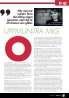 word#15:Företagsamt - Page 5