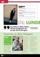 word#15:Företagsamt - Page 6