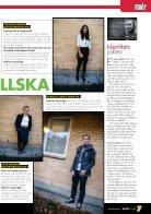 word#15:Företagsamt - Page 7