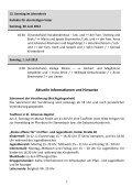 Sonntag, 24. Juni 2012 - Pastoralverbund Schloß Holte - Stukenbrock - Page 4