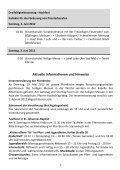 28. Mai 2012 - Pastoralverbund Schloß Holte - Stukenbrock - Page 4