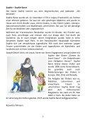 Dezember 2012 - Pastoralverbund Schloß Holte - Stukenbrock - Page 6