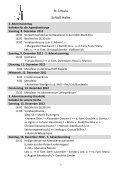 Dezember 2012 - Pastoralverbund Schloß Holte - Stukenbrock - Page 7