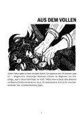 Sonntag 14. April 2013 - Pastoralverbund Schloß Holte - Stukenbrock - Page 2
