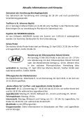 Sonntag 14. April 2013 - Pastoralverbund Schloß Holte - Stukenbrock - Page 4