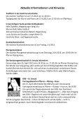 Sonntag 14. April 2013 - Pastoralverbund Schloß Holte - Stukenbrock - Page 7