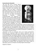Sonntag, 22. Juli 2012 - Pastoralverbund Schloß Holte - Stukenbrock - Page 2