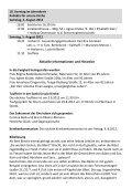 Sonntag, 22. Juli 2012 - Pastoralverbund Schloß Holte - Stukenbrock - Page 7