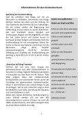 OSTERN 2013 - Pastoralverbund Schloß Holte - Stukenbrock - Page 3