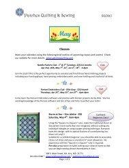 Sew Easy Multipurpose Freezer Paper for Quilting and Applique 45cm x 20 meters