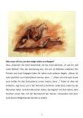 Sonntag, 21. Juli 2013 - Pastoralverbund Schloß Holte - Stukenbrock - Page 2
