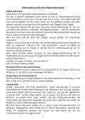 Sonntag, 21. Juli 2013 - Pastoralverbund Schloß Holte - Stukenbrock - Page 3
