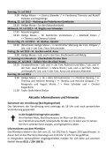 Sonntag, 21. Juli 2013 - Pastoralverbund Schloß Holte - Stukenbrock - Page 5