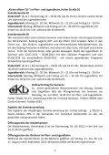 Sonntag, 21. Juli 2013 - Pastoralverbund Schloß Holte - Stukenbrock - Page 6