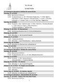 Sonntag, 21. Juli 2013 - Pastoralverbund Schloß Holte - Stukenbrock - Page 7