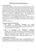 Sonntag, 23. Juni 2013 - Pastoralverbund Schloß Holte - Stukenbrock - Page 3