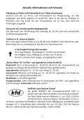 Samstag, 25. Mai 2013 - Pastoralverbund Schloß Holte - Stukenbrock - Page 5