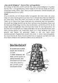Samstag, 25. Mai 2013 - Pastoralverbund Schloß Holte - Stukenbrock - Page 6