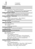 Samstag, 25. Mai 2013 - Pastoralverbund Schloß Holte - Stukenbrock - Page 7