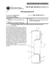 DE102007045043A120090319 - Patente