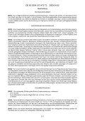 Zusammensetzungen enthaltend Amidine und Alkan Polyol - Patente - Seite 2