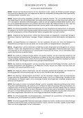 Zusammensetzungen enthaltend Amidine und Alkan Polyol - Patente - Seite 3