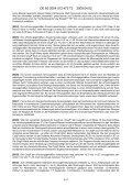 Zusammensetzungen enthaltend Amidine und Alkan Polyol - Patente - Seite 5