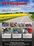 MOTORRAD-GESPANNE - Seite 2