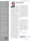 MOTORRAD-GESPANNE - Seite 3