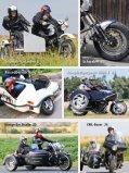 MOTORRAD-GESPANNE - Seite 4