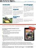MOTORRAD-GESPANNE - Seite 7
