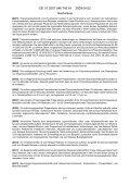 Dispersionsfarbstoff und/oder UV-Absorber enthaltende Präparationen - Seite 2