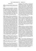Verfahren zur Vereinzelung von Teilen aus Schüttgut mittels eines ... - Seite 2