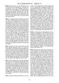 Verfahren zur Vereinzelung von Teilen aus Schüttgut mittels eines ... - Seite 3