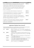 2083 - Irish Patents Office - Page 7