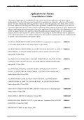 PATENTS OFFICE JOURNAL - Irish Patents Office - Page 4