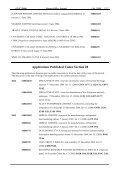 PATENTS OFFICE JOURNAL - Irish Patents Office - Page 7